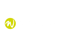 Wise_Logo_Secondary_No_Plate_RGB