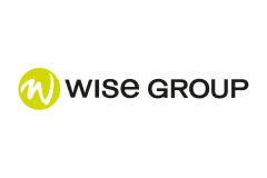 Wise_Logo_Primary_No_Plate_RGB