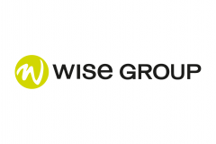 Wise_Logo_Primary_White_Plate_RGB