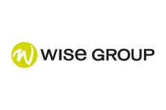 Wise_Logo_Primary_White_Plate_RGB